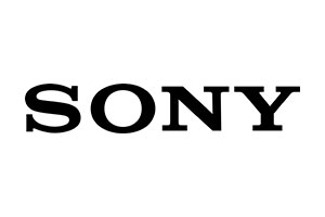 Sony - Reparation af Sony smartphones